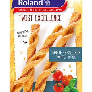 Twist Excellence Tomate-Basilikum von Roland